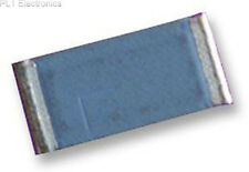 WELWYN - PCF0603P-R-750R-BT1 - RESISTOR, 750R 25PPM 0.1% 0603 Price For 5