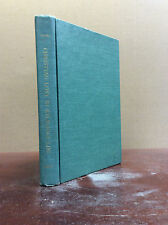 CHRISTIAN LOVE IN RELIGIOUS LIFE By Sister Maureen O'Keefe - 1965, Catholic