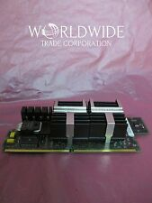 IBM 93H3153 4306 166MHz 1-way PowerPC 604e Processor Card for F40 H10 240