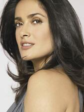 Salma Hayek A4 Photo 140