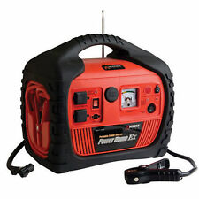 Wagan Power Dome EX Multi-Purpose Emergency Cordless Inflator Power System