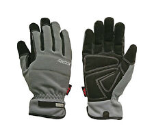 High Performance Blizzard Gloves Thinsulate Large Winter high performance