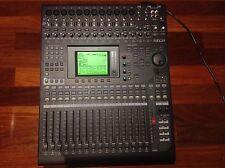 Yamaha 01V96i Digital Mixer