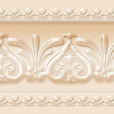 Victorian Architectural Wallpaper Border Home Depot Interior Ideas Contact Paper