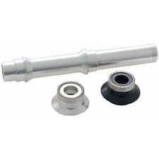 Hope Pro 2 Rear Hub Axle Conversion Kit 10mm Thru - Brand New