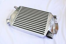 CNT Subaru Top Mount Intercooler 15+ WRX / 14+ Forester XT / 10+ Legacy GT Turbo