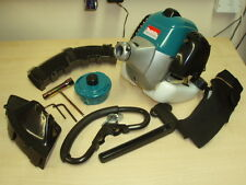 BRAND NEW MAKITA GRASS TRIMMER RBC 281 Engine only without shaft and handle