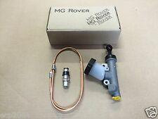 Rover 75 & MG ZT ZTT Metal Embrague Cilindro Maestro Gasolina & Diesel STC100146T