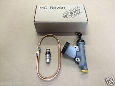 ROVER 75 & MG ZT ZTT metallo cilindro principale frizione Benzina & Diesel stc100146t