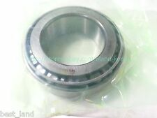 Genuine FRT Hub Bearing Assy-OTR for MUSSO (SPORTS) KORANDO REXTON #4143203210