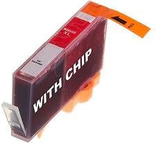 CARTUCHO 364 XL TINTA COMPATIBLE MAGENTA HP CON CHIP 3070A 3520 3522 3524 NONOEM