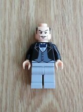 LEGO Batman I Alfred the Butler 2