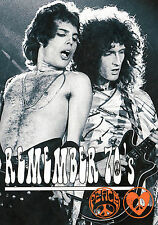 Remember 70's Vol. 2 Music Videos DVD 30 Legendary Rock Songs + Free DVD