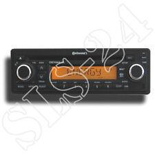Continental CDD7428UB–OR 24 Volt CD MP3 USB Bluetooth FM RDS&DAB Tuner LKW Radio