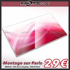 "BRAND NEW Sony Vaio VGN-NW2SRF/S 15.6"" LCD SCREEN LAPTOP DISPLAY PANEL WXGA"