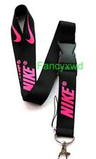 Sale 10 Pcs Clothes Logo mobile Phone lanyard Keychain straps Party Gift NK -5