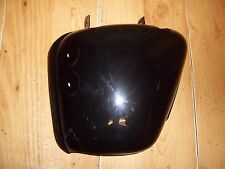 TRIUMPH TR6 T120 2 SWITCH SIDE PANEL 82-5394 1962-65 UK MADE OE SPEC