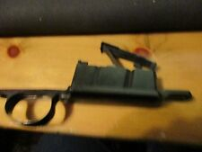 Enfield P14 Winchester Trigger Guard and Mag Box spring follower 303 .303