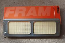 Triumph Stag NEW air filter