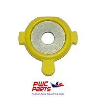 WSM Jet Pump Rubber Ring 008-640-02 2002-2013 GTI SE/Wake GTR GTS RXP-X RXP SC +