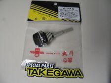 Honda Z50 a CT70  ST70 Dax SL70 ATC70 Dipstick Takegawa