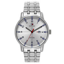 Tommy Hilfiger George Men's Quartz Watch 1710327
