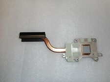 NEW Dell Precision M4800 nVidia Video Card Cooling Heatsink Assembly CF7NG