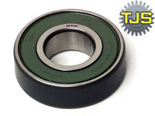 CVT JF015E/RE0F11A Primary Support Pulley Bearing htf xj2s 39x17x11 39mm x 17mm