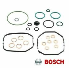Pochette Joints pompe a injection BOSCH RENAULT SCÉNIC (JA0/1_) 1.9 dTi (JA1U) (