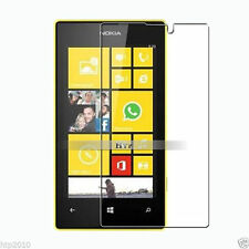 3x Ultra Clear LCD Screen Protector for Nokia Lumia 925 Case Cover AU