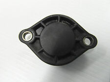 BMW R1100RT R1100 RT timing chain inspection cover coperchio ispezione distribuz