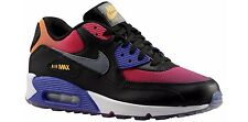 NIKE AIR MAX 90 SD MENS SIZE 13 - 724763-005 - Brand New 95 97 Yeezy NMD Boost