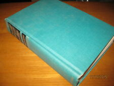 Hebert Hoover a Biography by Eugene Lyons 1964 Edition