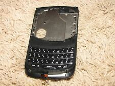 NEW *BLACKBERRY* Torch 9800 Black Keypad Housing ASY-27092-001 Keyboard