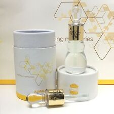 White Musk By Ajmal - 12ml High Quality Exclusive Arabian Oil