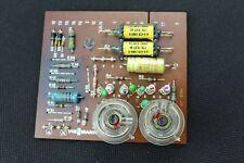 Viessmann Platine / Leiterplatte 9585976 für Motomatik B ( Verstärker )