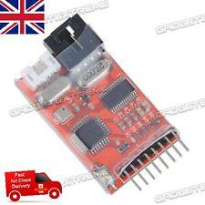 FPV Flight Controller N1 OSD Module for DJI NAZA V1 V2 NAZA Lite GPS e