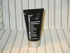 PETER THOMAS ROTH  ~ INSTANT FIRM X ~ TEMPORARY FACE TIGHTENER ~ 1.7 OZ UNBOXED