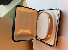 Sabona of London Brushed Copper Magnetic Bracelet Size Medium 6.0