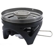 JETBOIL SOL AND SUMO BURNER/PIEZO ASSEMBLY