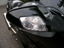 HONDA CBR 1100XX CLEAR INDICATORS BLACKBIRD CBR 1100 1100XX