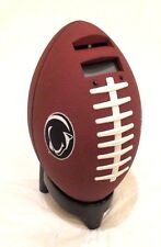 Totes® Penn State Nittany Lions Football Electric Coin Bank LCD AAA