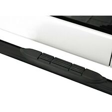 """PROMAXX 11241B 3"""" Nerf/Step Bar for 15-15 Ford F150 Extended Cab Black"""