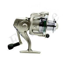 3BB Bearing Ball Spinning Spool Reel Sea Fishing Wheel Gear Line Roller TFC3000