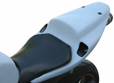 2005-2006 05 06 Honda CBR6000RR CBR 600RR F5 Race Tail