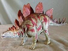 "ToyWay STEGOSAURUS - BBC's ""Walking with Dinosaurs"" VALUE! Only 1 avail in USA?!"