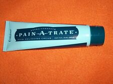 NEW Melaleuca Extra Strength Pain-A-Trate Pain-Relieving Cream 3oz