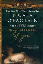 My Dream of You, Nuala O'Faolain, Good Book