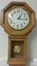 Daniel Dakota Clock Ebay