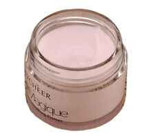 Makeup Face/Eye Studio Finish Concealer Primer Lnvisible Pore Wrinkle Cream #882